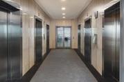 Офисный блок 663 кв.м. в БЦ класса А, 149000000 руб.
