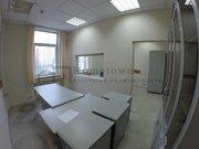 Сдается офис 22м2 - 2 комнаты в Реутове у ж.д!, 13800 руб.
