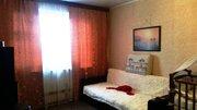 Однокомнатная квартира в Бирюлево Восточное.
