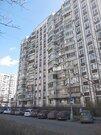 Продажа квартиры, Новочерёмушкинская