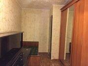 Электросталь, 2-х комнатная квартира, ул. Тевосяна д.18а, 2000000 руб.