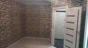 Красноармейск, 1-но комнатная квартира, ул. Новая Жизнь д.13, 2000000 руб.