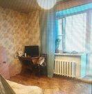 Королев, 2-х комнатная квартира, мкр Болшево ул Станционная д.47, 4100000 руб.