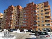 1 к. квартира р.п. Некрасовский, ул.Льва Толстого д.22(Дмитровский