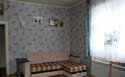 Павловский Посад, 4-х комнатная квартира, ул. Кирова д.89, 3350000 руб.