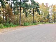 Участок 18 соток п. Родники 14 км от МКАД, 3600000 руб.