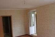 Железнодорожный, 1-но комнатная квартира, Проспект Героев д.10, 3700000 руб.