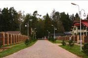 Коттедж 225м2, на участке 13 соток, в окружении леса и реки. Москва., 17900000 руб.