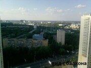 Химки, 2-х комнатная квартира, Горшина д.2, 7900000 руб.