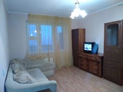 Кубинка, 1-но комнатная квартира, ул. Армейская д.14, 18000 руб.