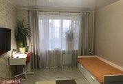 Щелково, 2-х комнатная квартира, Финский мкр. д.9 к2, 5400000 руб.