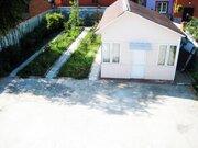 Продажа Обмен дома в Москве 1 км. от МКАД Киевское шоссе., 26500000 руб.
