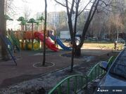 Москва, 2-х комнатная квартира, ул. Подольская д.25, 6700000 руб.