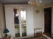 Щелково, 2-х комнатная квартира, Пролетарский пр-кт. д.12Б, 5800000 руб.