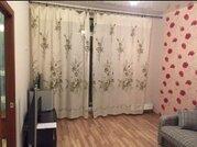 Апрелевка, 1-но комнатная квартира, ул. Ясная д.8, 3300000 руб.