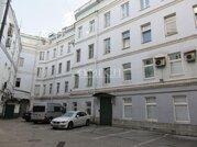 Продажа 5 комнатной квартиры м.Арбатская (Малый Кисловский переулок)