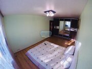 Клин, 1-но комнатная квартира, ул. Карла Маркса д.37, 2495000 руб.