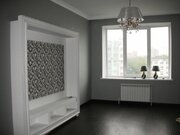 Москва, 4-х комнатная квартира, ул. Родионовская д.12 к1, 65000 руб.