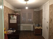Подольск, 2-х комнатная квартира, ул. Готвальда д.19, 3500000 руб.