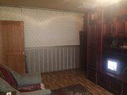 Пушкино, 2-х комнатная квартира, Серебрянка д.19, 2500000 руб.