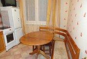 Железнодорожный, 2-х комнатная квартира, ул. Граничная д.9, 22000 руб.