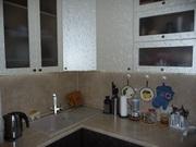 Продаётся 1-комнатная квартира по адресу Дмитриевского 1
