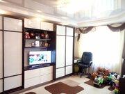 Щелково, 1-но комнатная квартира, ул. Горького д.7, 3500000 руб.