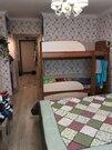 Климовск, 1-но комнатная квартира, Больничный проезд д.2 к1, 4150000 руб.