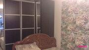 Люберцы, 2-х комнатная квартира, ул. Юбилейная д.11, 4500000 руб.