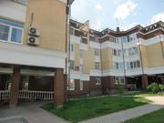 Балашиха, 3-х комнатная квартира, ул. Черняховского д.18, 7500000 руб.