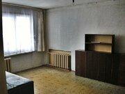 Пушкино, 3-х комнатная квартира, Московский пр-т д.6, 5250000 руб.