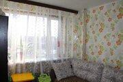 3 комнатная квартира д.Савельево (исх.1132)