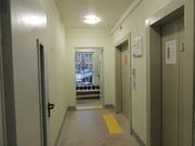 Лобня, 1-но комнатная квартира, Юности д.17, 3100000 руб.