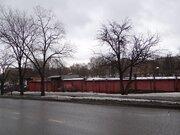 Гараж в Кунцево, 650000 руб.