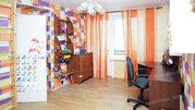 Зеленоград, 2-х комнатная квартира, Панфиловский пр-кт. д.832, 50000 руб.