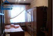 Щелково, 3-х комнатная квартира, Гагарина д.8, 5800000 руб.