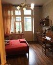 Продается 3-комнатная квартира г.Жуковский, ул.Фрунзе, д.12