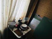 Солнечногорск, 1-но комнатная квартира, п. Санатория Министерства Оборон д.88, 1300000 руб.