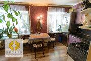 Звенигород, 2-х комнатная квартира, ул. Маяковского д.11, 3500000 руб.