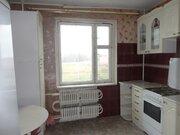 Серпухов, 1-но комнатная квартира, ул. Новая д.25, 2050000 руб.