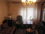 Мытищи, 2-х комнатная квартира, ул. Академика Каргина д.36, 4200000 руб.