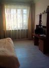 Краснозаводск, 2-х комнатная квартира, ул. Горького д.д. 14, 1700000 руб.