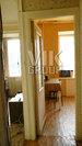 Балашиха, 1-но комнатная квартира, ул. Белякова д.7, 2600000 руб.