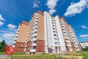 Звенигород, 2-х комнатная квартира, кв. Маяковского д.17А, 5000000 руб.