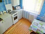 Серпухов, 2-х комнатная квартира, ул. Подольская д.111, 2800000 руб.