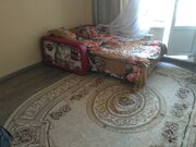 Серпухов, 2-х комнатная квартира, ул. Подольская д.100, 4900000 руб.