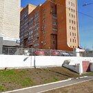 Большая 2х ком.кв. в кирпич.доме рядом с м.Преображенская площадь.