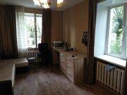 Раменское, 1-но комнатная квартира, ул. Десантная д.39б, 2350000 руб.