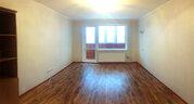 Тимонино, 1-но комнатная квартира, ул. Новотимонинская д.2, 1100000 руб.