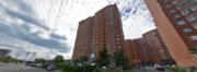 Котельники, 2-х комнатная квартира, Покровский 2-й пр д.2, 8375000 руб.